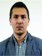 Ing.dipl. Andries Alexandru Stefan