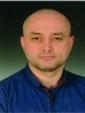 Ing.dipl. Muraviev Gabriel