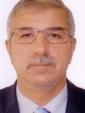 Dr.ing.dipl. Bucur Ionel