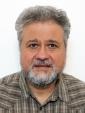 Ing.dipl. Ionescu Radu Catalin