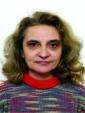 Ing.dipl. Ionescu Svetlana Teodora