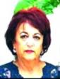 Dr.ing.dipl. Zaharia Tania