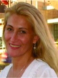 Dr.ing.dipl. Ghita Costela Beatrice