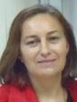 Prof.univ.dr.ing.dipl. Lelutiu Laura Mihaela