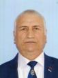 Prof.univ.dr.ing.dipl. Pruiu Anastase