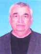 Dr.ing.dipl. Marinescu Sofi Sabin