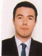 Ing.dipl. Stere Armand Serban