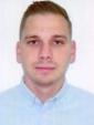 Student Caciur Petrica