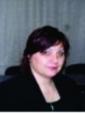Conf.univ.dr.ing.dipl. Stoicanescu Maria