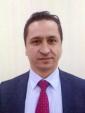 Ing.dipl. Obada Doru Nicolae