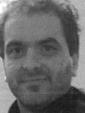 Dr.ing.dipl. Marin Florin Bogdan