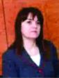 Prof.univ.dr.ec.ing.dipl. Lile Ramona