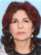 Dr.ing.dipl. Isar Doina