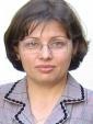 Dr.ing.dipl. Avram Simona - Elena