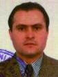 Dr.ing.dipl. Milandru Marius