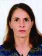 Dr.ing.dipl. Oleksik Mihaela Emilia