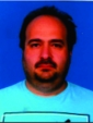 Dr.ing.dipl. Gheorghiu Alexandru - Sorin