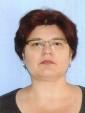 Ing.dipl. Calancea Iuliana Lidia