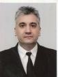 Ing.dipl. Girba Ion Adrian
