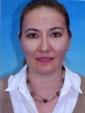 Dr.ing.dipl. Savescu Iasmina Cecilia
