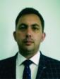 Dr.ing.dipl. Anghel Daniel Constantin
