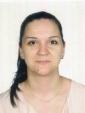 Ing.dipl. Mircea Anamaria Catalina