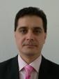 Dr.ing.dipl. Matei Gheorghe