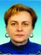 Ing.dipl. Stepanescu Luiza