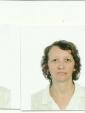 Dr.ing.dipl. Trifunschi Svetlana