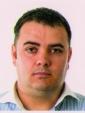 Ing.dipl. Tataru Iulian