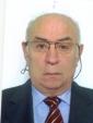 dr. psihiatru Gussoni Cesare