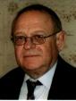 Ing.dipl. Enache Mihai