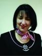 Ing.dipl. Balanica Dragomir Mariana Carmelia