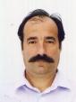 Dr.ing.dipl. Ionete Eusebiu Ilarian