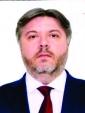 Ing.dipl. Asalomia Laurentiu Bogdan