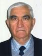 Dr.ing.dipl. Negrea Florin