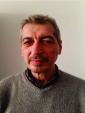 Ing.dipl. Radulescu Cristian Doru
