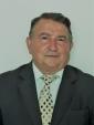 Prof.univ.dr.ing.dipl. Lazar Avram