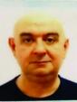 Ing.dipl. Tivichi Vasile