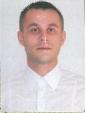 Ing.dipl. Bolcu Alexandru