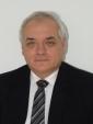 Prof.univ.dr.ing.dipl. Musuroi Sorin