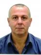 Ing.dipl. Tivichi Ion Stelian