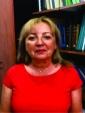 Dr.ing.dipl. Radulescu Renata