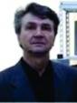 Conf.univ.dr.ing.dipl. Ciobanu Petru