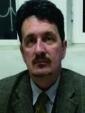 Dr.ing.dipl. Stan Marius