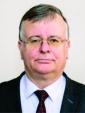 Dr.ing.dipl. Carausu Constantin