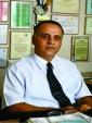 Prof.univ.dr.ing.dipl. Nedelcu Dumitru