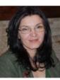 Conf.dr.ing.dipl Munteanu Adriana