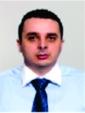 Dr.ing.dipl. Suteu Marius Darius