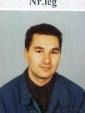 Dr.ing.dipl. Popescu Adrian